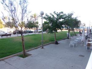 Planta baja en Alquiler en Ciudad Jardín / Platja de Palma