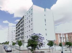 Piso en Alquiler en Carmen Conde, 1 / Este - Alcosa- Torreblanca