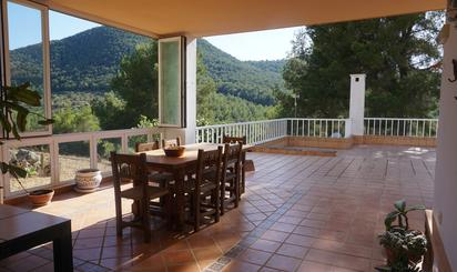Viviendas en venta en Sant Josep de sa Talaia