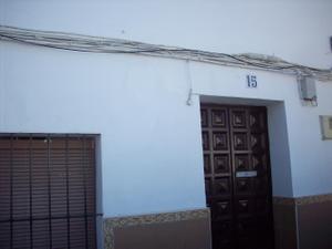 Finca rústica en Venta en Sevilla, 15 / Peñaflor