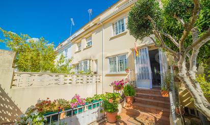 Viviendas y casas en venta en Villanueva del Pardillo