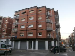 Piso en Venta en Salze / Torre Roja - Campreciós -  Grup Sant Jordi