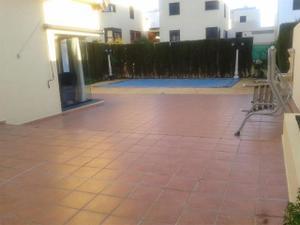 Venta Vivienda Casa-Chalet loma verde( albolote)