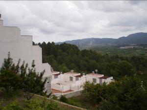 Casa adosada en Venta en La Corona, S/n / Villalonga
