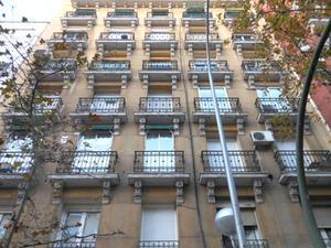 Piso en Venta en Ciudad de Barcelona, 27 / Retiro