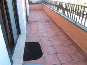 Ático en Alquiler en Andalucia, 2 / Centro