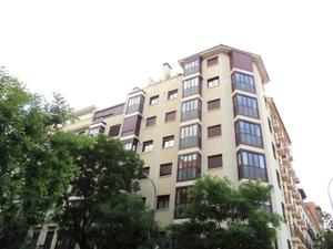 Alquiler Vivienda Apartamento caridad, 2