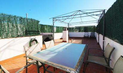 Maisonette zum verkauf in Aljaraque