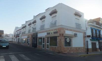 Maisonette zum verkauf in Calle José Canalejas, Aljaraque