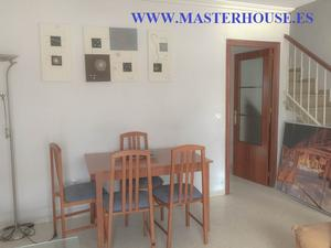 Casa adosada en Venta en Gibraleón, Zona de - Gibraleón / Gibraleón