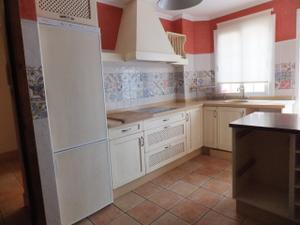Casa adosada en Venta en Nuevo Corrales / Aljaraque