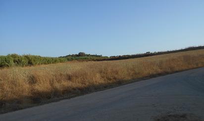 Grundstuck zum verkauf in Huelva Provinz