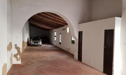 Wohnimmobilien und Häuser zum verkauf in Moguer
