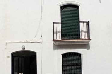 Piso en venta en Calle Cooperativa, Hinojos