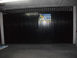 Garaje en Venta en Pintor Maestro de Moguer / Moguer
