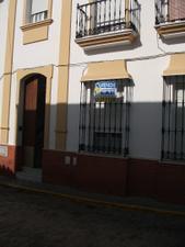Chalet en Venta en Romero Barros / Moguer