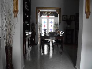 Chalet en Venta en Molinos / Moguer
