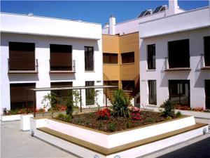 Flat in Rent in Aznalcazar / Umbrete