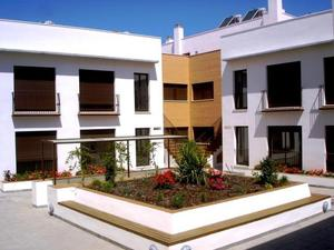 alquiler pisos en sevilla provincia fotocasa