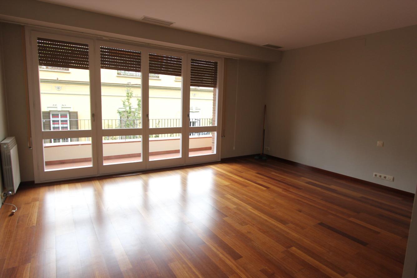 Pisos en alquiler piso alquiler terrassa de segunda mano - Alquiler pisos en terrassa particulares ...