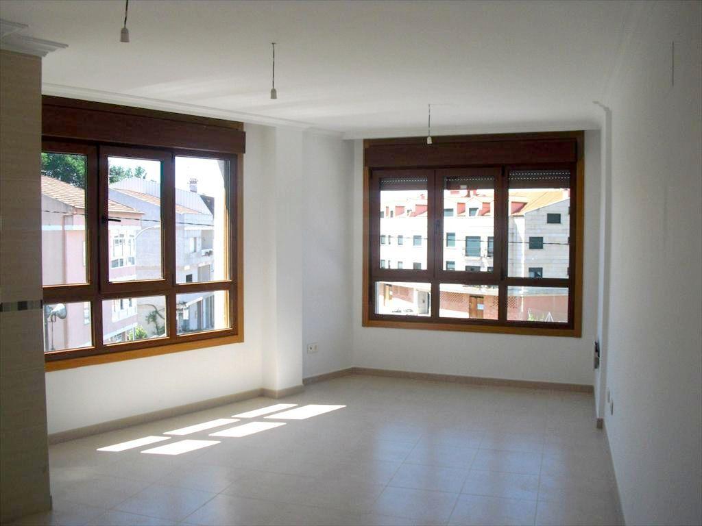 Covelo segunda mano for Milanuncios pisos sevilla