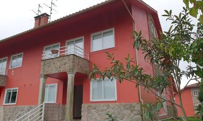 Casa adosada en venta en Gondomar, Gondomar