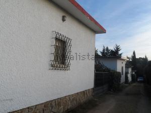Chalet en Alquiler con opción a compra en Collado Villalba - Los Negrales / Los Negrales