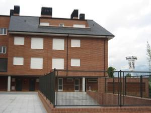 Apartamento en Alquiler en Collado Villalba - Los Negrales / Los Negrales