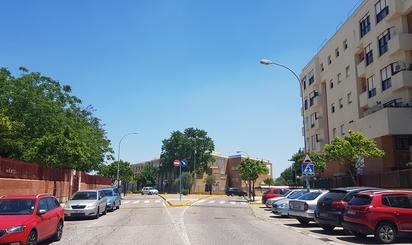Pisos en venta en Cavaleri, Mairena del Aljarafe