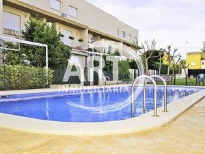 Immobles de ART Inmobiliaria  en venda a España