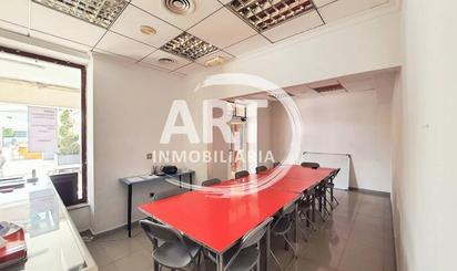 Locales de ART Inmobiliaria  de alquiler en España