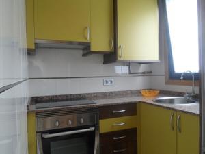 Apartamento en Alquiler en Vigo - Ramón Nieto / Bembrive - Sardoma