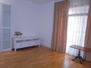 Apartamento en Alquiler en Reverend Francesc Sitjar / Nord