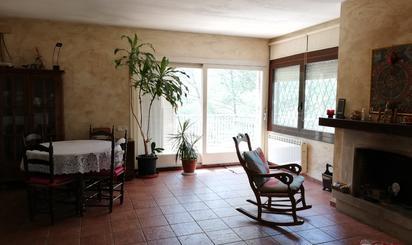 Habitatges en venda a Torrelles de Llobregat