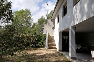 Casa o chalet en venta en Avinguda Torrelletes-alzines, Torrelles de Llobregat