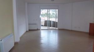 Apartamento en Alquiler en Jacint Verdaguer / Torrelles de Llobregat