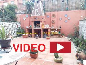 Casa adosada en Venta en Boada Vell / Palau-solità i Plegamans