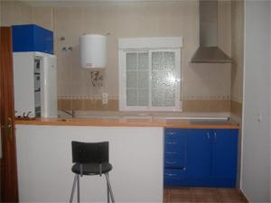 Alquiler Vivienda Apartamento villafranca