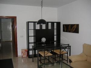 Apartamento en Alquiler en Villafranca / Villafranca de los Barros