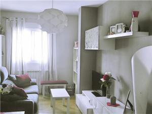 Venta Vivienda Apartamento avd de salamanca