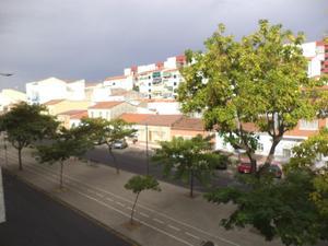 Piso en Venta en La Mazuela. / Plasencia