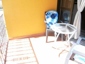 Flat in Sale in Centro / Casco Antiguo