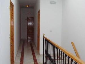 Alquiler Vivienda Apartamento santa eulalia