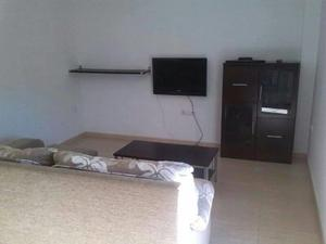 Alquiler Vivienda Apartamento rodela 4