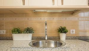 Apartamento en Alquiler en Santa Eulalia / Villafranca de los Barros