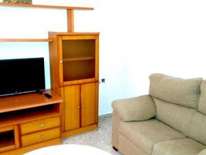 Pisos de alquiler en Badajoz Provincia