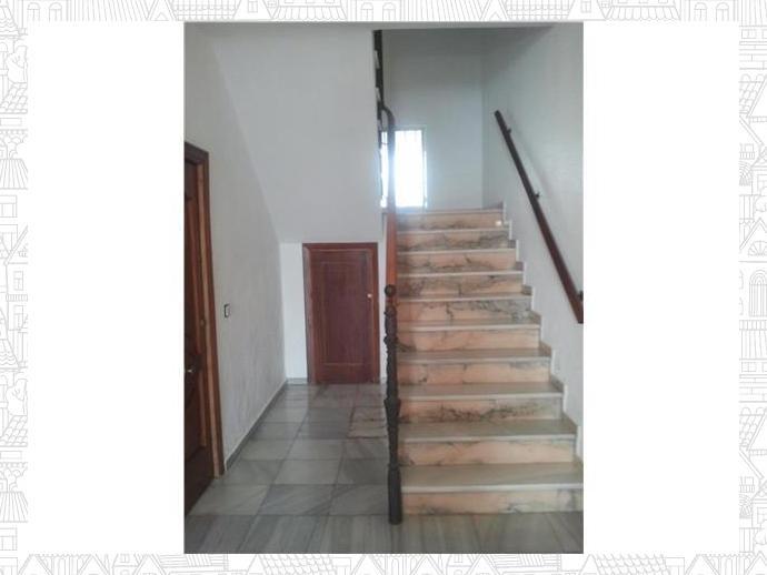 piso en llerena en calle el pasquin s n 131540350 fotocasa