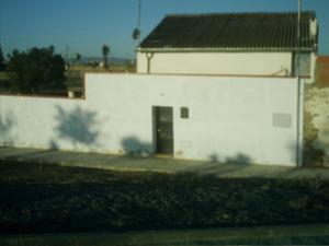 Finca rústica en Venta en Obispo Barragan / Berlanga