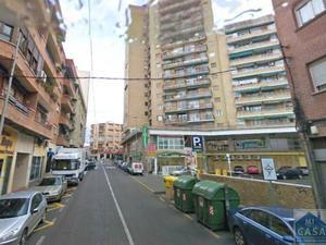 Wohnimmobilien zum verkauf möbliert in Mérida