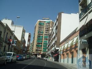 Böden zum verkauf in Mérida